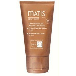 MATIS Paris  MATIS Sun Protection Cream SPF 30 50ml