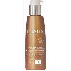 MATIS Paris  MATIS Sun Protection Milk SPF 10 150ml