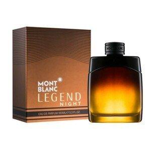 Montblanc Legend Night EdP 100ml