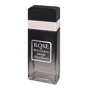 Biofresh Pánský parfém z růžové vody 60ml