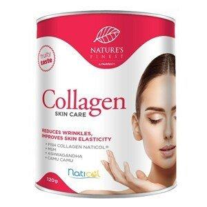 Nutrisslim Collagen Skin Care 120g