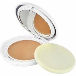 Avène Kompaktní make-up SPF50 tmavý 10g