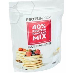 ProteinPRO 40% protein mix na palačinky 400g