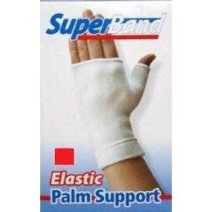 Bandáž elastická Superband - palec vel.M