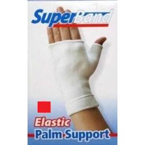 Bandáž elastická Superband - palec vel.S