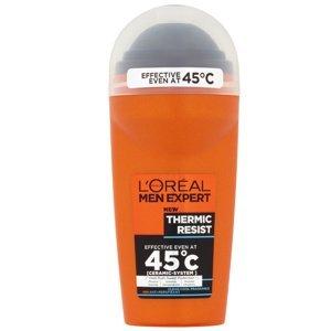 L'Oréal Paris  L´Oréal Paris Men Expert Thermic Resist pánský antiperspirant roll-on 50ml