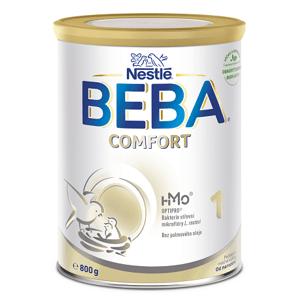 Nestlé Beba  BEBA COMFORT 1 HM-O 800g