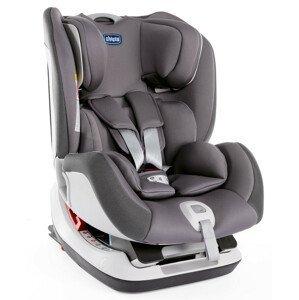 Chicco, Autosedačka Seat UP - Pearl 0-25kg