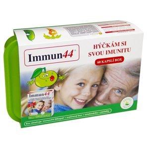 Vegall Pharma  Immun44 BOX - 60 kapslí