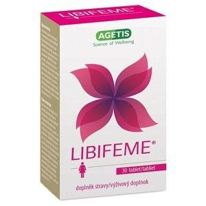 LIBIFEME 30 tablet