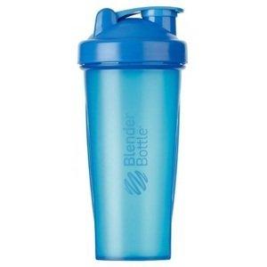 Blender Bottle  Šejkr Original Classic 820ml modrý