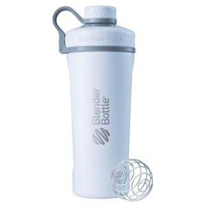 Blender Bottle  Radian nerez lahev izolační 770ml bílá