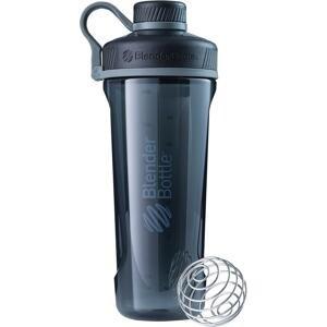 Blender Bottle  Radian Tritan 940ml černá