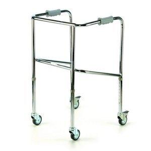 Invalidní chodítka