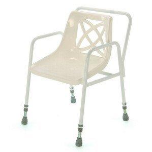 Nastavitelné stoličky