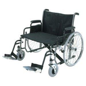DMA Invalidní vozík zesílený 1473 X