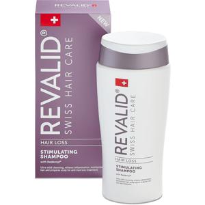 Revalid®  Revalid Stimulating Shampoo 200ml
