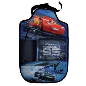 Kaufmann Kapsář do auta Disney Cars 2 40x60cm