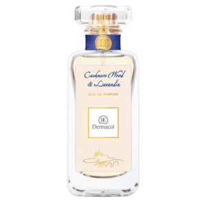 Dermacol Cashmere Wood and Levandin EDP 50ml