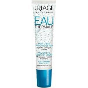 Uriage EAU Thermale Hydratační krém na oční partie 15ml