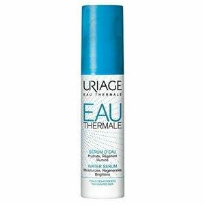 Uriage Hydratační pleťové sérum Eau Thermale (Water Serum) 30ml