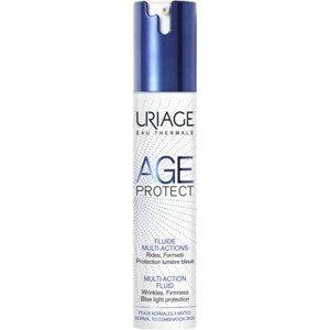 Uriage Age Protect Multi-Action Fluid lehký krém 40ml