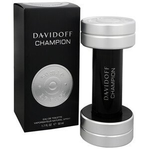 Davidoff Champion M EDT 90ml