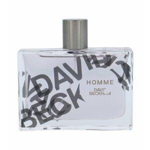 David Beckham Homme 75ml