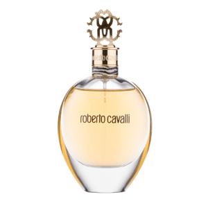 Roberto Cavalli Parfémovaná voda pro ženy Pour Femme 75ml