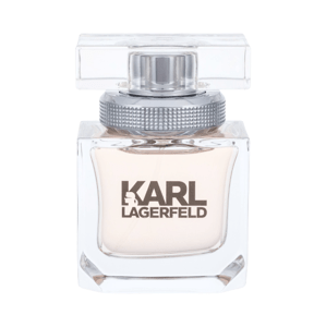 Karl Lagerfeld Parfémovaná voda pro ženy Karl Lagerfeld 45ml