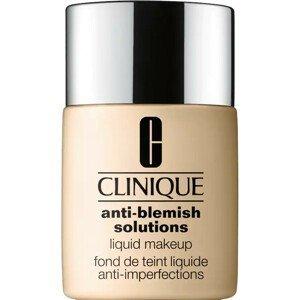 Clinique Tekutý make-up pro problematickou pleť Ivory CN 52, 30ml