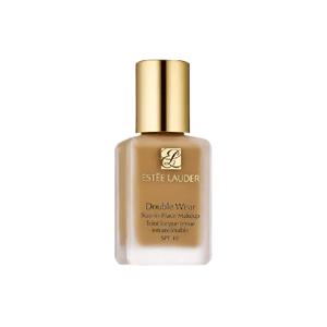 Estée Lauder Double Makeup Wear Stay-in-Place SPF10 Ivory Beige 30ml