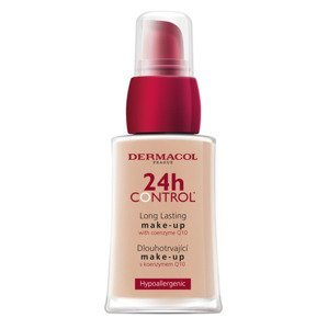 Dermacol 24H Control Make-up č.100 30ml
