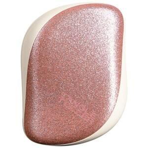 Tangle Teezer Compact Styler Rose Gold Glaze Profesionální kartáč na vlasy