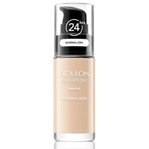 REVLON COLORSTAY M-UP NORM/DRY 220 Natural beige 30ml