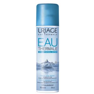 Uriage Termální voda 150ml