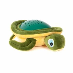 Baby Monsters  NIGHT PARTNERS lampička želva