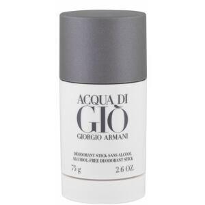 Giorgio Armani Acqua di Gio Pour Homme 75ml