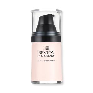 REVLON Podkladová báze pod make-up s rozjasňujícím efektem 27ml