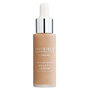 Lumene Rozjasňující pleťové sérum Invisible Illumination (Instant Glow Beauty Serum) Universal Medium 30ml