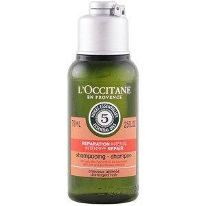 L'Occitane Aromachology, Šampon 75ml