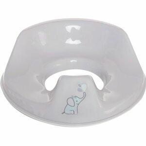 Bébé-Jou Tréninkové sedátko na toaletu Ollie