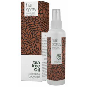 Australian Bodycare Hair Spray proti vším 150ml