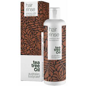 Australian Bodycare Hair Rinse Šampon po odvšivení 250ml