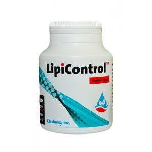 Brainway LipiControl 100 tobolek
