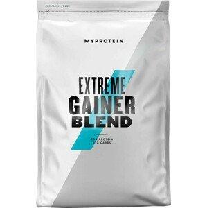 MyProtein Hard Gainer Extreme Cookies&Cream 2500g