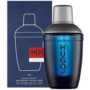 Hugo Boss Dark Blue EdT 75ml