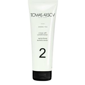 TomasArsov Hair Care  Tomas Arsov Hair Care Green Tea kondicioner 250ml