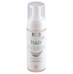 Eco Cosmetics Tužící pěna na vlasy BIO 150ml