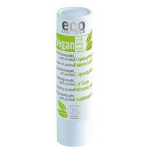 Eco Cosmetics Balzám na rty BIO 4g